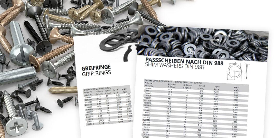 Datenblatt-Schrauben-1080x540.jpg